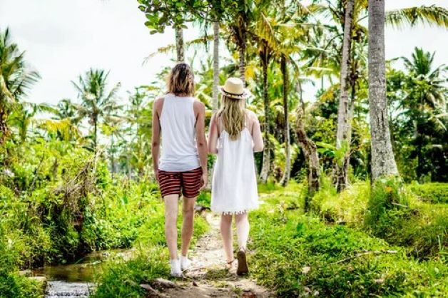 wounderful Advice to newly married Couples