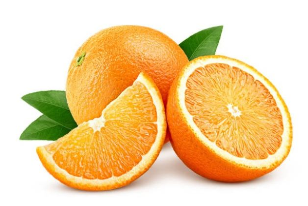 Oranges: Nutritional and Health benefit