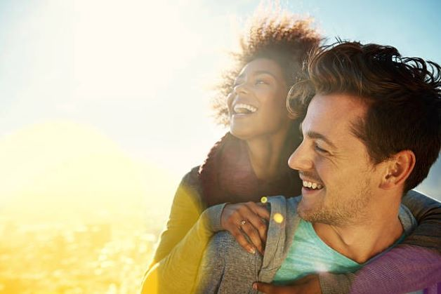 Signs You are in a Strong and Healthy Relationship